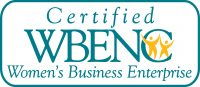 Mail-It, LLC Mail House is wbenc-certified